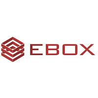 ebox Internet Montréal