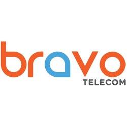 bravo telecom Internet Montréal
