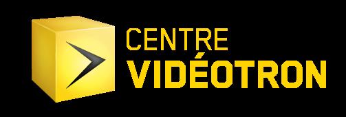 Vidéotron Internet Montréal