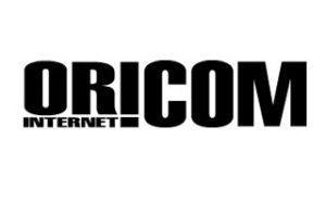 Oricom Internet Montréal
