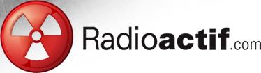Radioactif Internet Montréal