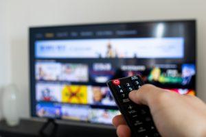meilleur fournisseur service television
