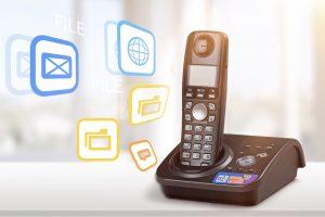 prix fournisseur telephonie quebec